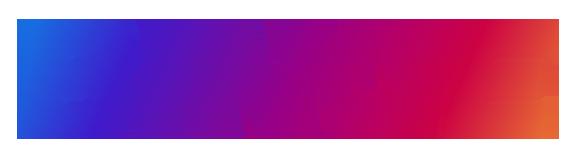 Binge-logo-small