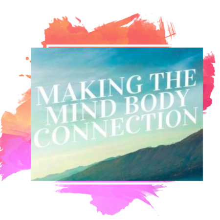 Making the Mind Body Connection eBook
