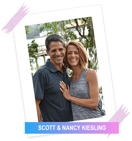 Scott_and_Nancy_Kiesling_Named